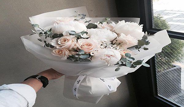 HAPPY BIRTHDAY anh Trần Trọng Kha (Nhân viên Phòng Tài Chính - Kế Toán)